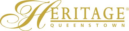 Heritage hotel logo