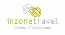 logo-for-inzone-travel-resized