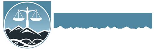 ICCA-Logo-(White-500pxls)