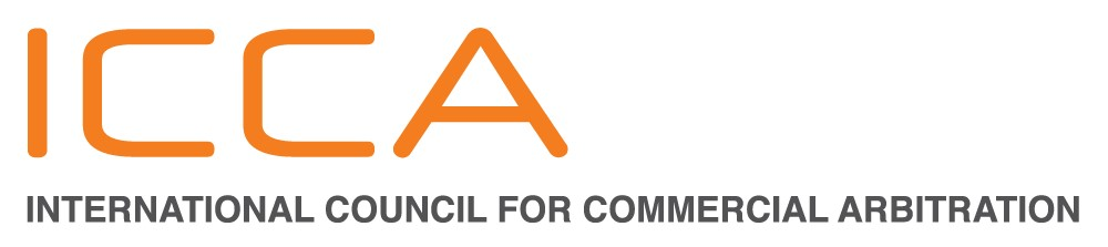 icca-logo