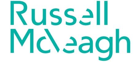 russellmcveagh_logo_rgb_teal.jpg