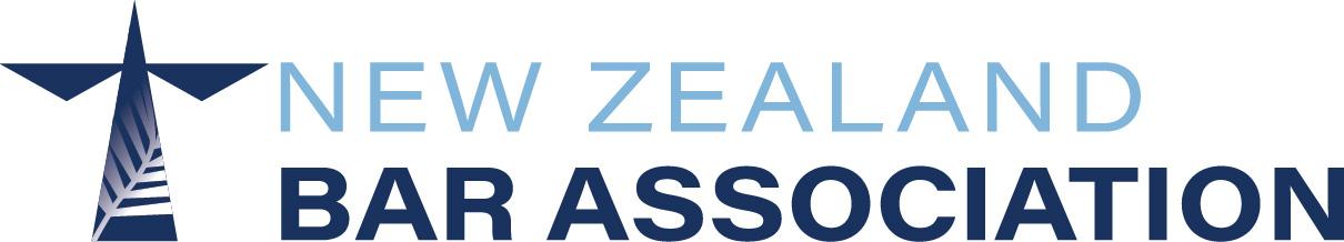 nzbar logo